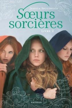 soeurs-sorcieres-livre-2.jpg
