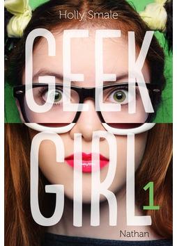 Geek-Girl.jpg
