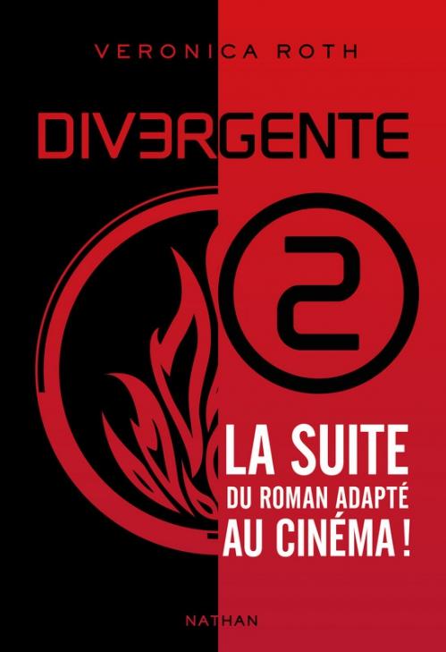Divergente-livre-2.jpg