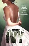 the book of ivy.jpg