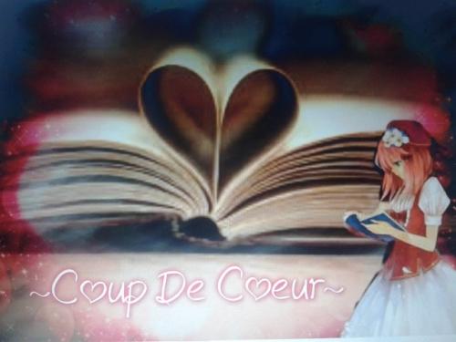 Coup de Coeur.jpg