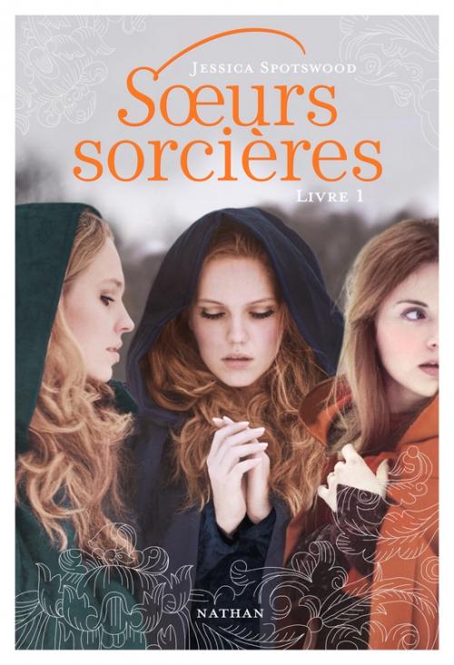 Soeurs Sorcières - Livre 1.jpg