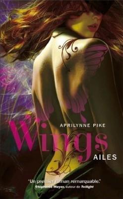 Wings 1.jpg