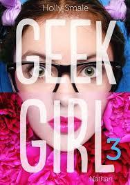 Geek Girl 3.jpg