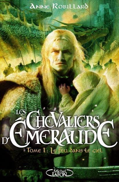 Chevaliers d'Emeuraude 1.jpg
