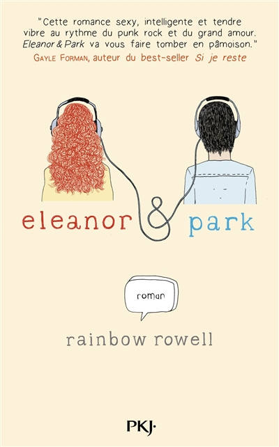Eleanor and Park.jpeg