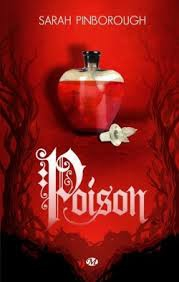 poison - Sarah Pinborough.jpg