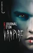 le journal dun vampire.jpg