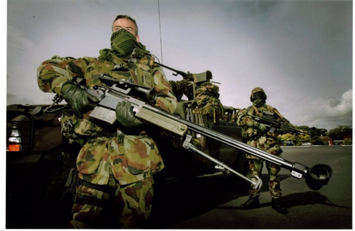 the_brave_men_of_the_armed_forces_16.jpg
