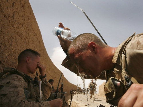 the_brave_men_of_the_armed_forces_23.jpg