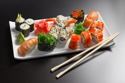 faire-sushis-maison-materiel-sushi1.jpg