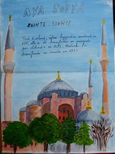 Istanbul 001redim.jpg
