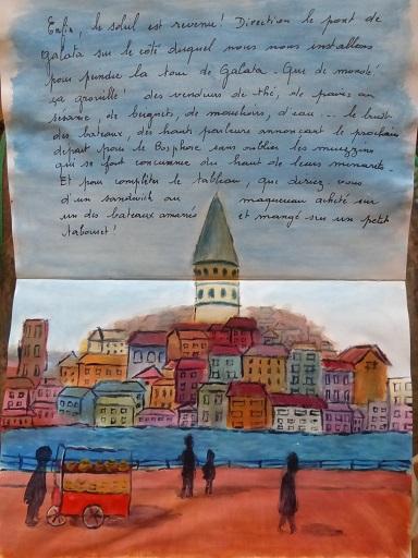 Istanbul 005redim.jpg