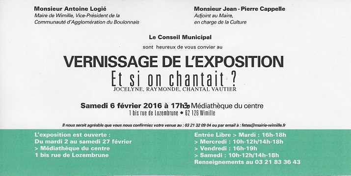 invitation wimille 2016 mairie 2.jpg