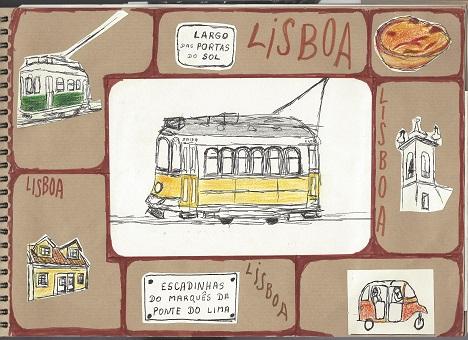 Lisbonne 1 redimensionné.jpg