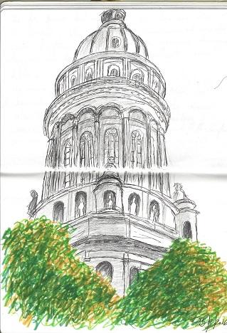 la cathédrale redim.jpg