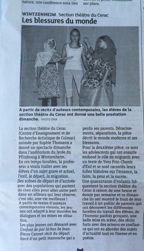 Théatre 2015.jpg