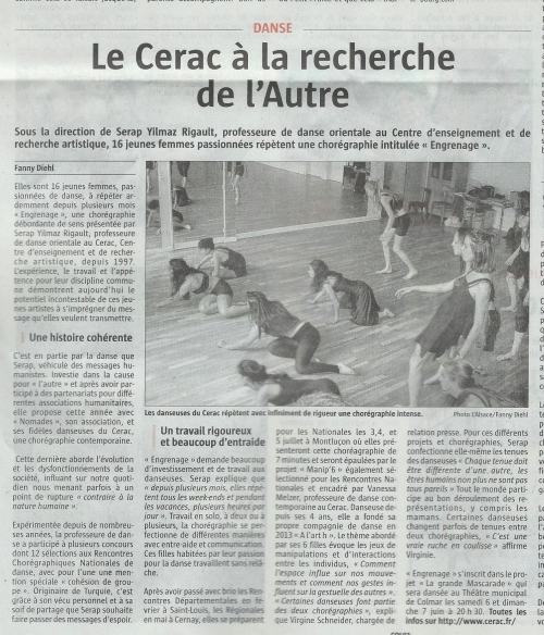 article l'Alsace 30 mai.jpg