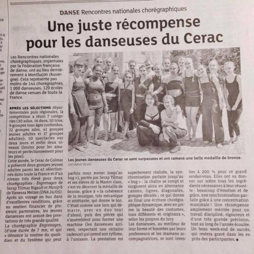 Montluçon article.jpg