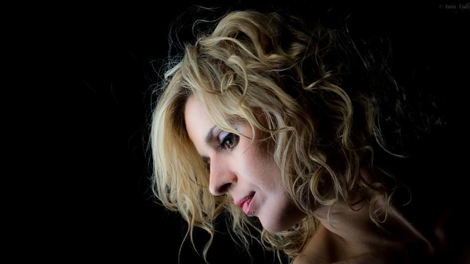 portrait Agnieszka.jpg