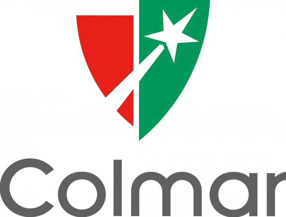 Colmar-logo-vertical-quadri.jpg