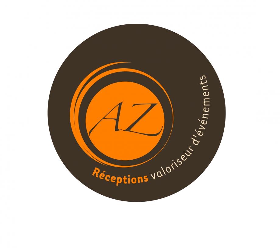 logo_AZ[4]grand.jpg
