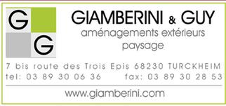 Giamberini.png
