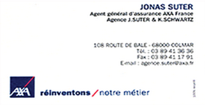 Jonas.png
