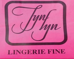 Lingerie.png