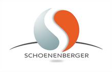Schoenenberger.png
