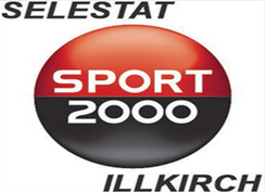 Sport 2000.png