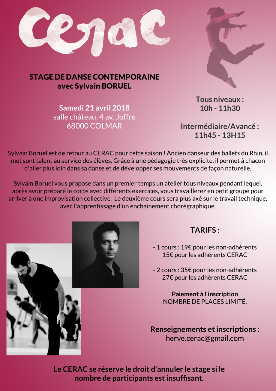 flyer stage 20172018 Sylvain.jpg