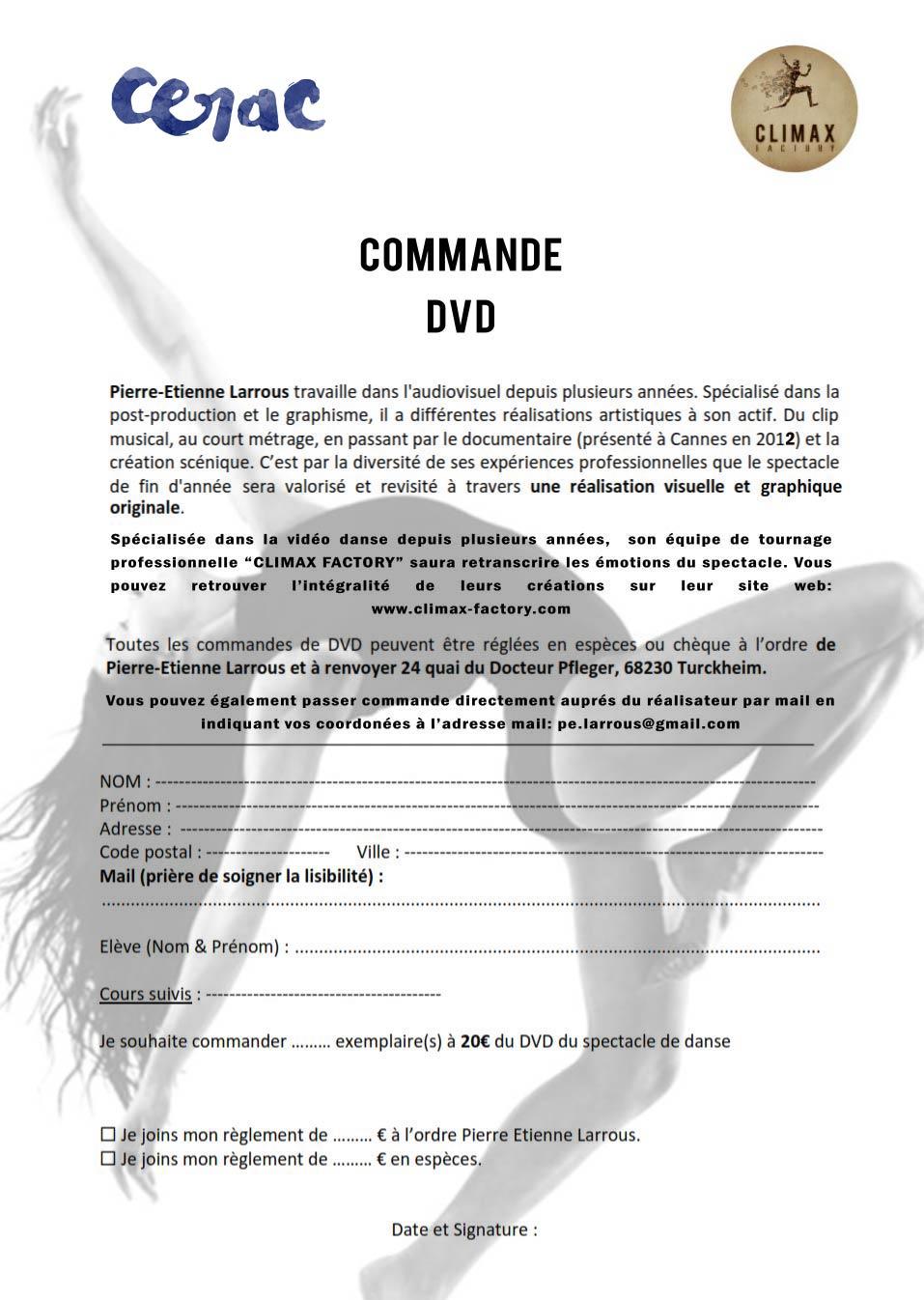 Formulaire DVD - Cerac - Bleu.jpg