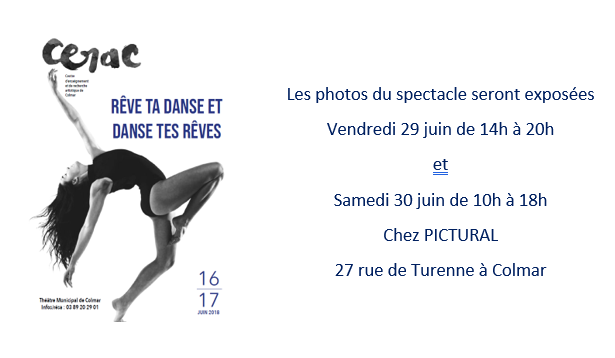 Affiche site photo.png
