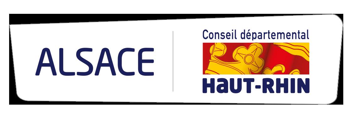 Logo_Alsace_CD68.png
