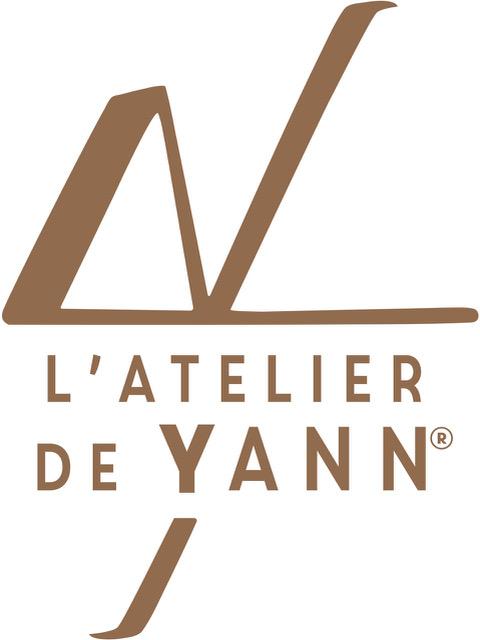 YANN logo 2015 VECTORISE.jpeg