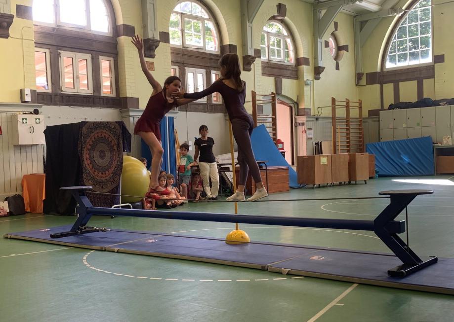 Cirque 3.jpg