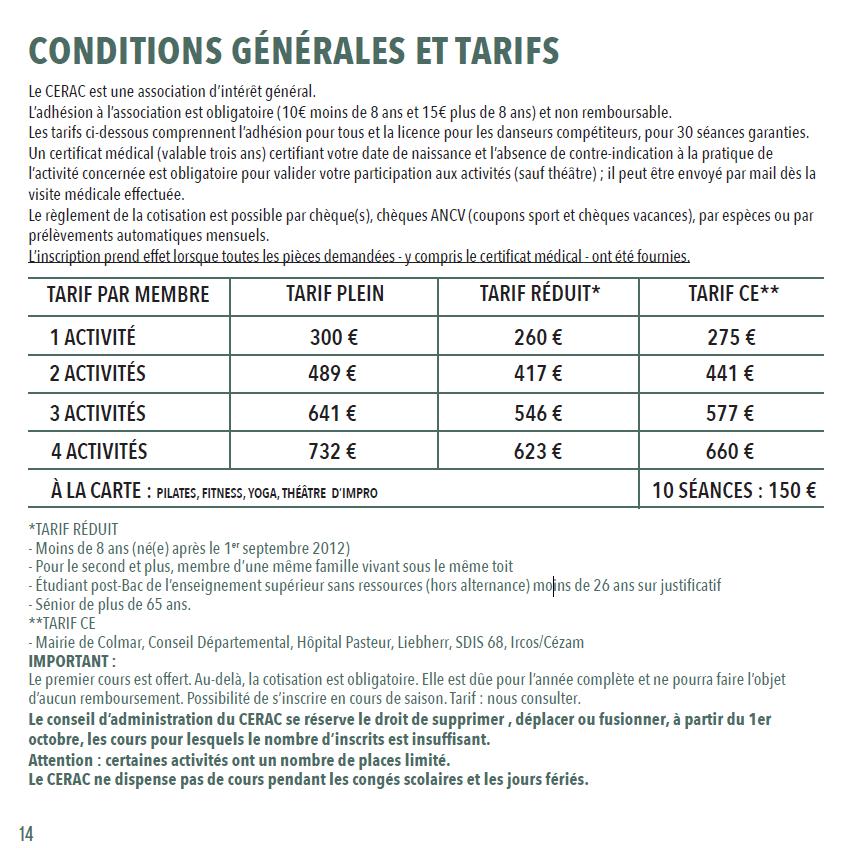 Conditions générales et tarifs.png