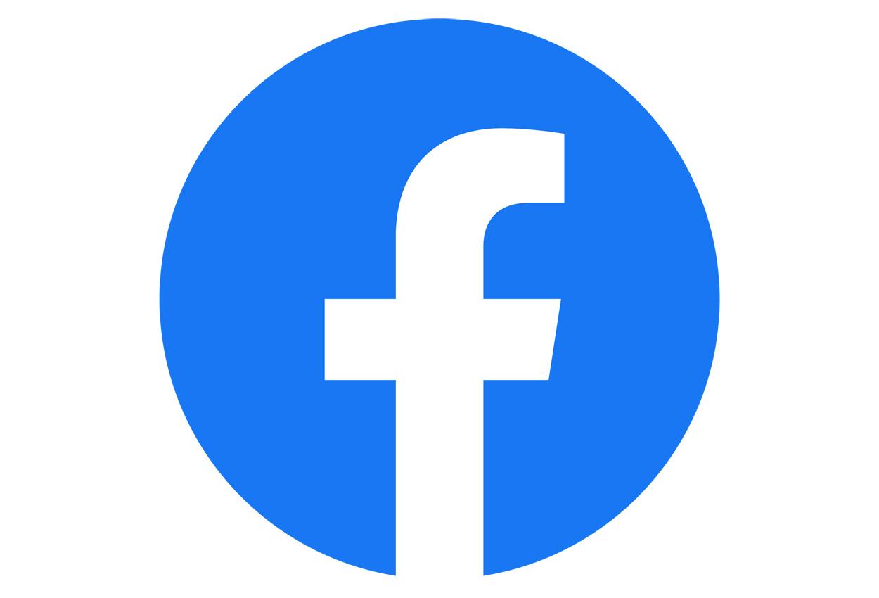 facebook-logo-F.jpg