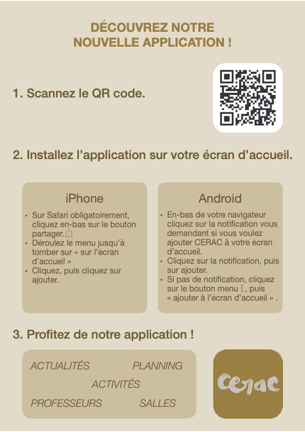 Installation appli.png