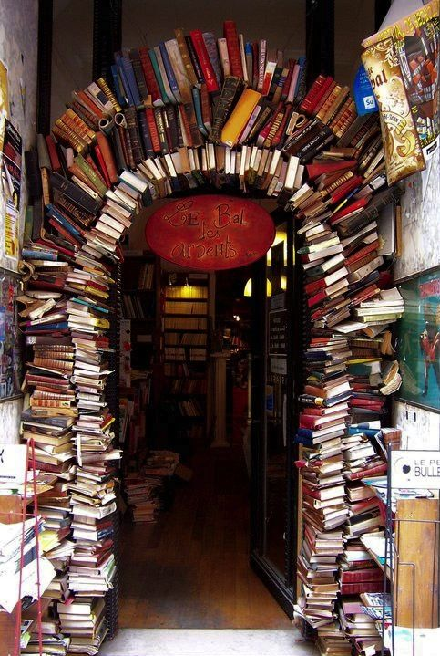 arcade livres.jpg