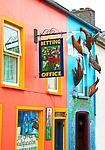 façade irlandaise trois quart.jpg