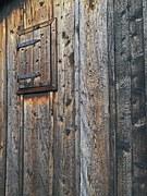 porte cabane.jpg