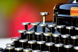 machine écrire vintage.jpg