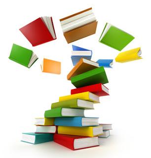 pile de livres couleur.jpg