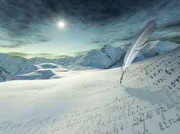 plume sur paysage lunaire.jpg