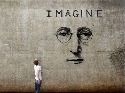 mur lennon imagine.jpg