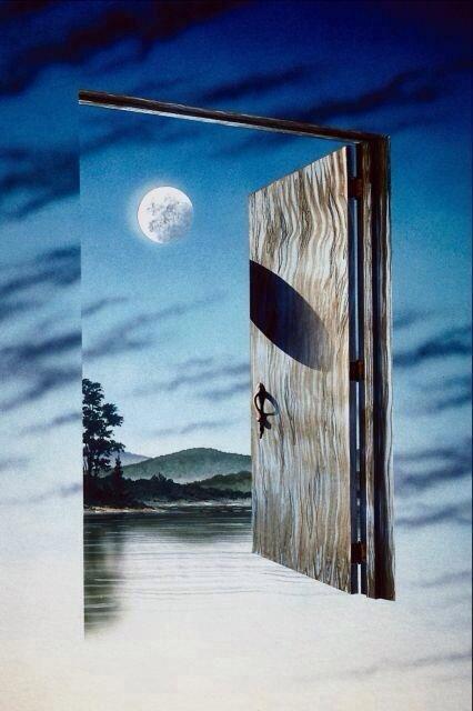 ouverture porte poétique.jpg