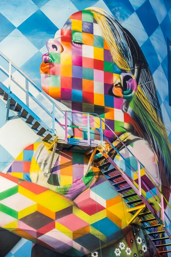 mur visage enfant patchwork.jpg