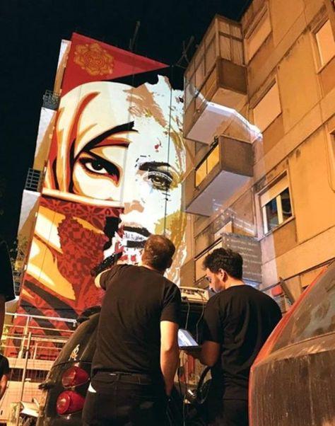 mur visage femme facade.jpg